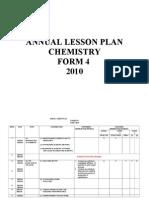 Rpt 2010 Chemistry f4
