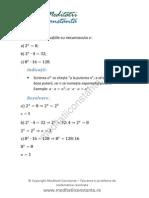 1058.pdf