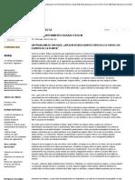 MantenimientoIndustrial - Enfoque RCM
