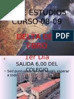 Viaje Estudios Curso 08-091cicloeso