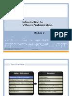 02_VirtualizationIntro