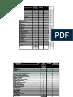 Linux Pilot Project Analysis v5