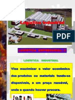 logisticaempresarial_04