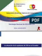 VIHSidaCemsida Ecuador 08-11-12 (2)