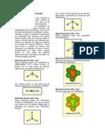 Resumo_polaridade_geometria