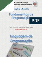 Algoritmo-Têxtil2012