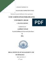 Jaipreet Character-ethics (1) (1)