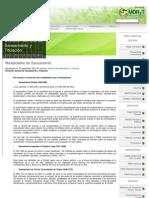 INSTITUTO NACIONAL DE REFORMA AGRARIA - BOLIVIA.pdf