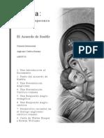 Maria. Gracia y esperanza en Cristo (ARCIC).pdf
