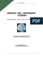 Wythaikon, Taikuma, Asthar - Manual Del Caminante
