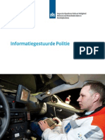 Onderzoeksrapportage IGP IOOV