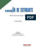 Blog_-_CORAÇÃO_DE_ESTUDANTE