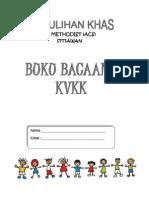 Buku Kem.16 Kvkk