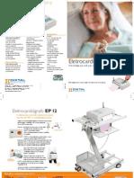 eletrocardiografo-dixtal-ep12