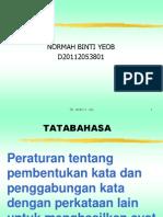 sintaksis-121030225127-phpapp01