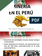 MINERÍA02