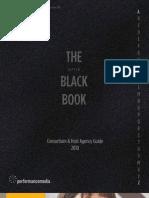 Agent @ Home- Lil Black Book (2012!12!27 22-18-09 UTC)