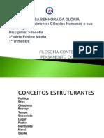 FILOSOFIA-CONTEMPORÂNEA-pensamento-do-século-XX-3ª-série1 (1)