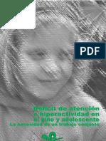 Hiperactividad_Alf-Lora
