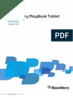 Playbook 16gb