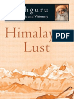 Pages from Himalayan Lust