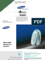 Samsung x 480