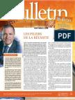 Version Francais Du Bulletin Officiel