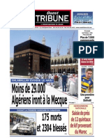 OUEST TRIBUNE DU 30.07.2013.pdf