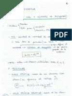 Q1-Química cuantitativa