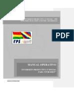 Manual de Operaciones del FPS.docx
