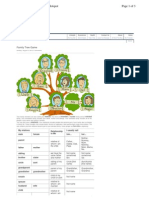 Family Tr.pdf