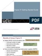 LTspiceGettingStartedGuide.pdf