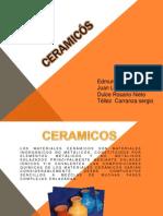 diapositivasdecermicos1-130218174222-phpapp02