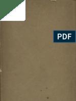 Jardin deys musos provensalos ; divisat en quatre partidos / per Claude Brueys; éd. par Anselme Mortreuil
