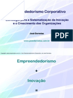 empreendedorismo resumo 1