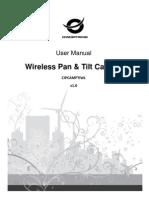 CIPCAMPTIWL_User_Manual_ENG.pdf