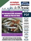 LA VOIX DE L ORANIE DU 30.07.2013.pdf
