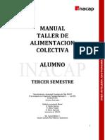 Manual_Alimentación_Colectiva_alumno