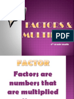 factors and multiples powerpoint.pptx
