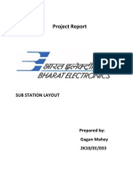 bel-Electrical Substation.docx