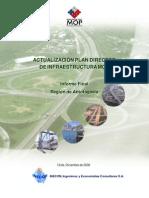 02 Informe Final Region Antofagasta
