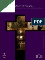 Sagrado Museo.pdf