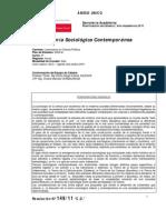 6-Teoria-Sociologica-Contemporanea.pdf