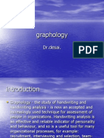 graphology-130312143012-phpapp02