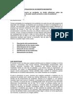INVESTIGACION DE ACCIDENTES.docx