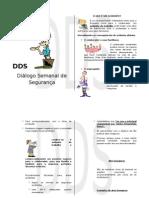 OTIMOS DDS - Httpmundotst.blogspot.com.Br