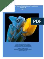 Lessius Journal.pdf