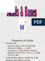 acidsbasespreap
