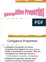 colligative_propertiespreap
