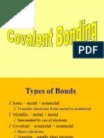 covalent_bondingpreap08